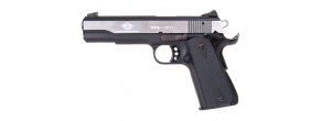 GSG_1911_Stainless-thumb